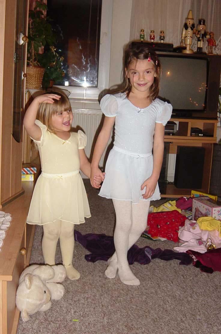 Kinder/Ballet.jpg